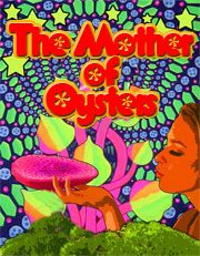 The Mother of Oysters